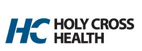 holy_cross_logo_main