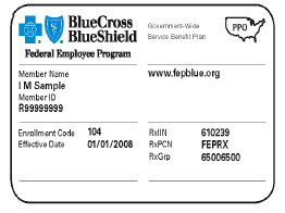 bcbs-ppo-id-card - Mobile Medical Care